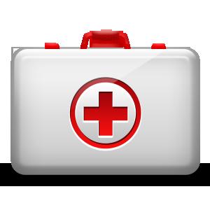 Medical Case