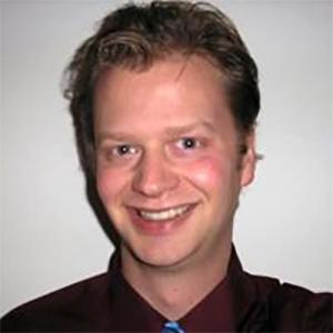 Michael Ayres VanLaanen, Pharm.D, BCPS, CACP