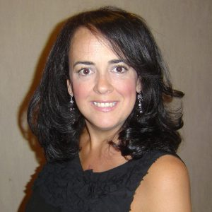 Christine M Perry, R.Ph.