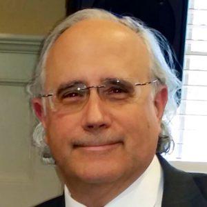 Emanuel C Perlman, MSW, CSW, D.MUS., h.c