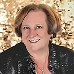 Mary Grear, R.Ph., Pharmacist
